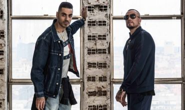 Marracash e Guè Pequeno, è online il video di Insta Lova