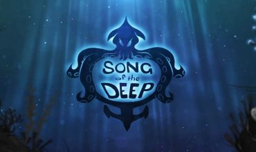Song of the Deep – Recensione