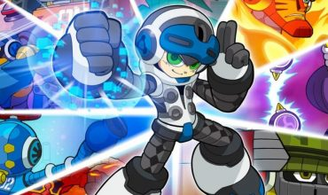 Mighty no.9 – Recensione