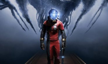 Un primo video gameplay per Prey