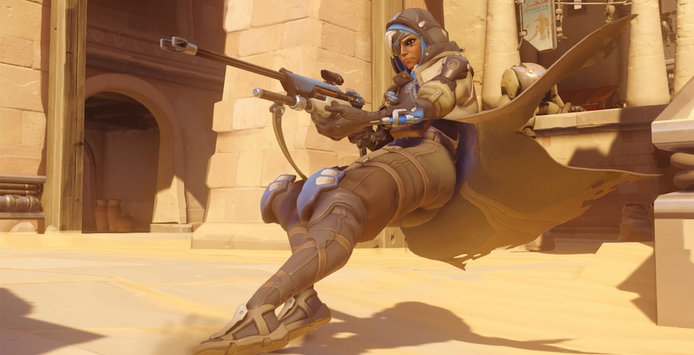 overwatch ana header