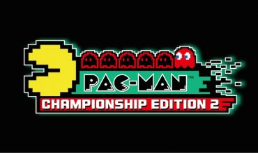 PAC-MAN Championship Edition 2 è disponibile su PS4, Xbox One e PC