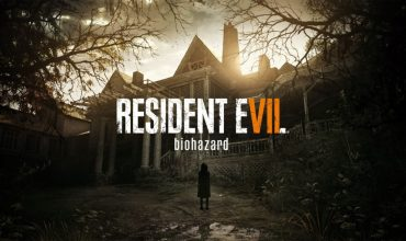 Resident Evil VII si mostra in nuovi video gameplay