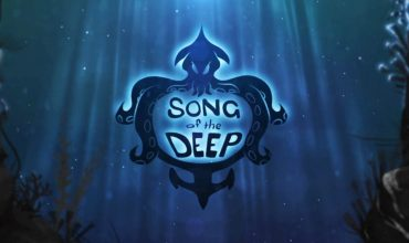 Posticipate le versioni console di Song of The Deep