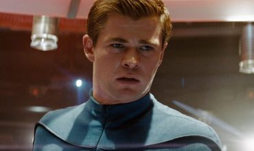 Confermato il quarto film di Star Trek con Chris Hemsworth