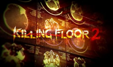 Killing Floor 2 entra in fase Gold su PlayStation 4