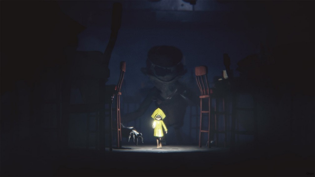 Little-Nightmares-xbox