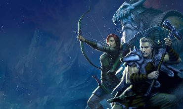 Disponibile l'aggiornamento per Neverwinter: Storm King's Thunder – Sea of Moving Ice