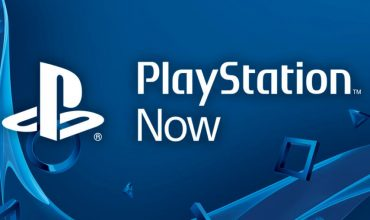 Possibile approdo di PlayStation Now su PC?