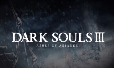 Le Top News della Settimana: Dark Souls III, Granblue Fantasy, The Witness, PS Now…