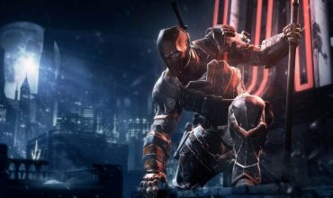 The Batman – Deathstroke sarà il villain del prossimo film ?