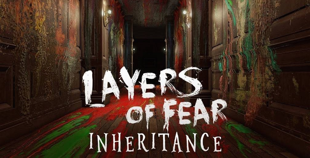 Photo of Layers of Fear: Inheritance – Recensione