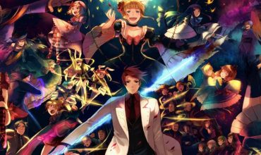 Umineko When They Cry (Question Arc) – Recensione