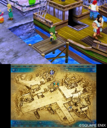 3ds_dragonquest7_05_mediaplayer_large