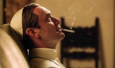 The Young Pope (Episodi 1-2) – Recensione