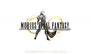 Mobius Final Fantasy supera i 3 milioni di download