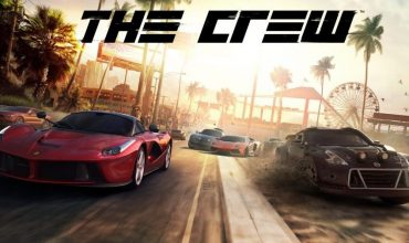 Ubisoft, presentato nuovo gameplay per The Crew 2