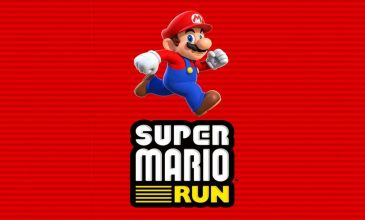 Super Mario Run: Disponibile la versione 3.0.10