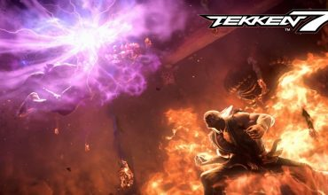 Tekken 7: finalmente disponibile la patch 1.02