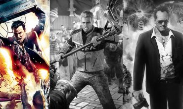 Recensione Dead Rising Triple Bundle Pack – Parte I