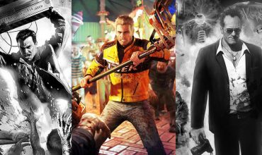 Recensione Dead Rising Triple Bundle Pack – Parte II
