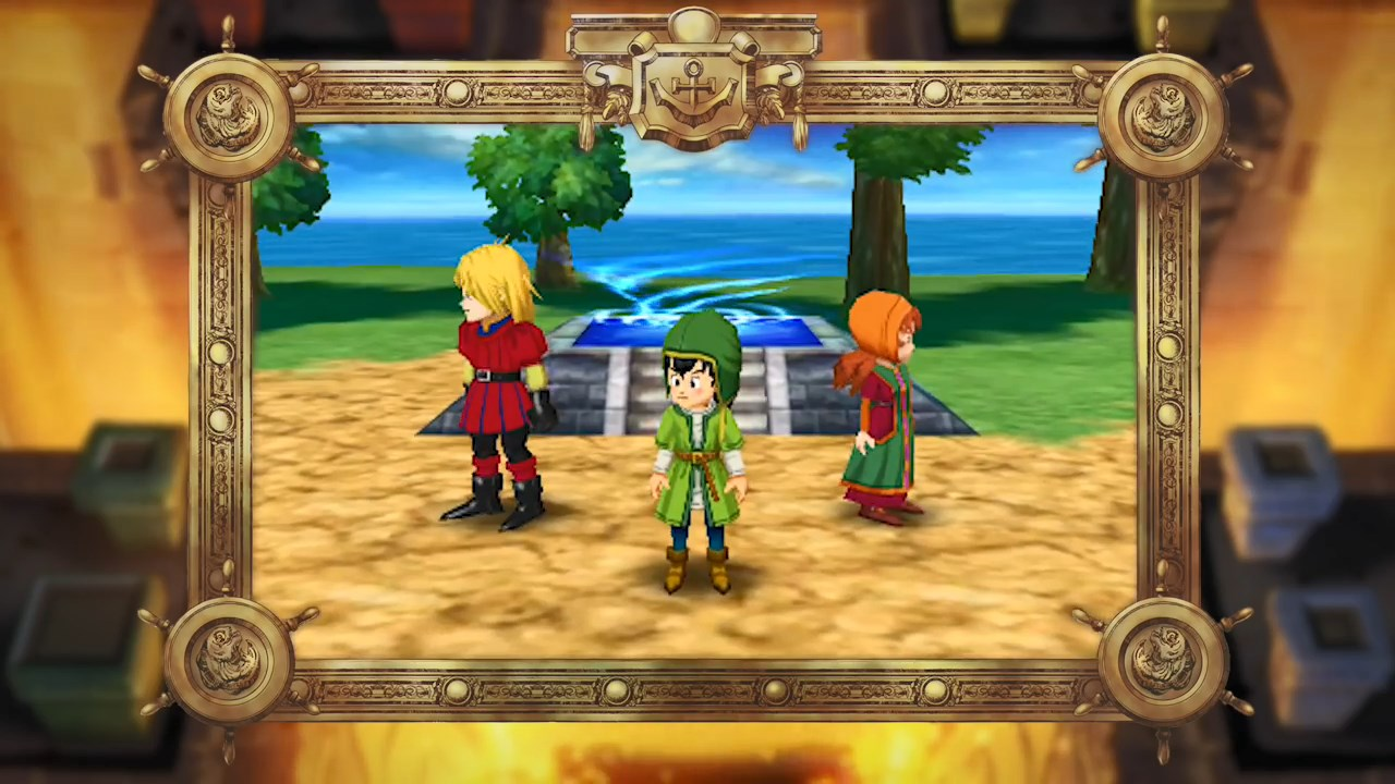 dragon-quest-vii-screens-trailer-001