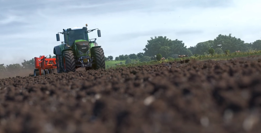 farming simulator 17 header