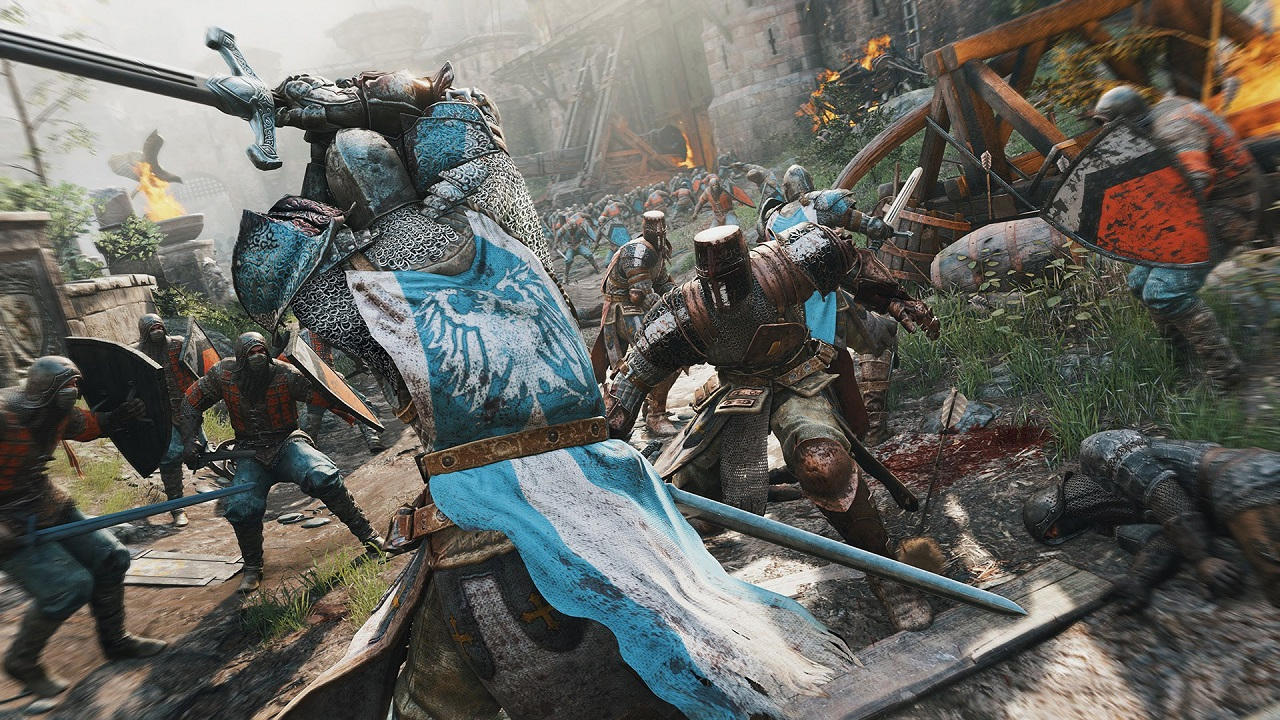 for-honor-closed-alpha-anteprima1