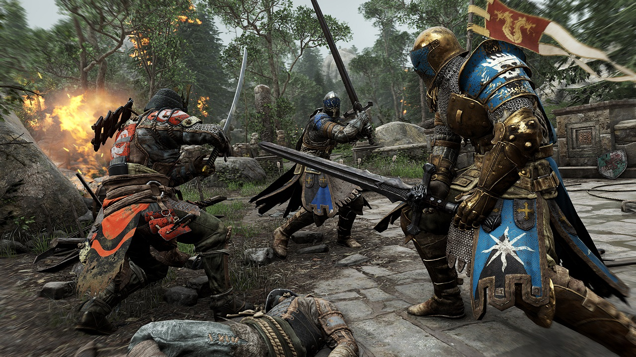 for-honor-closed-alpha-anteprima2