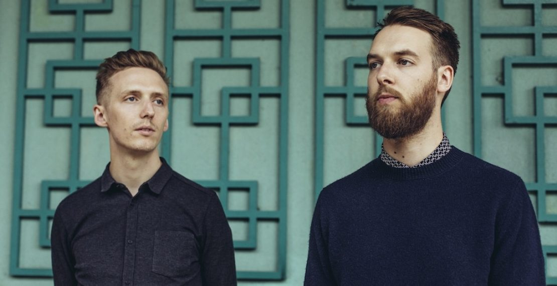 Honne – Warm on a Cold Night – Recensione