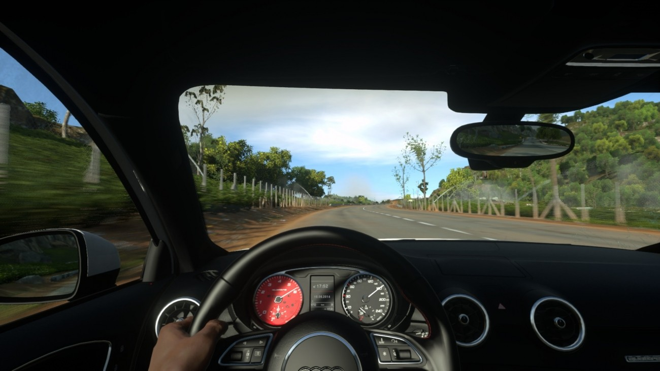 51832_1_driveclub-vr-rated-esrb-psvr-launch-title_full