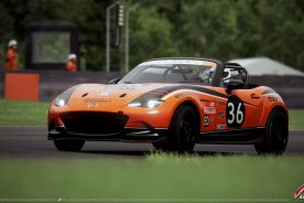 assetto-corsa-japan-pack-09