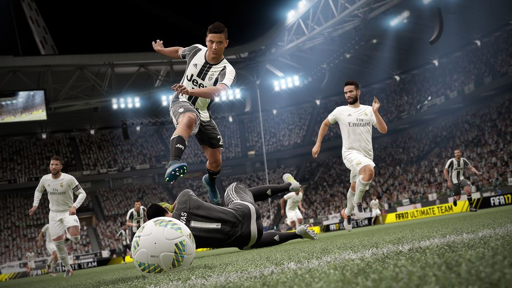 fifa17_xb1_ps4_juventusannounce_gameplay_hr-0
