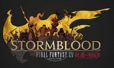 Un trailer e tante informazioni per la patch 4.1 di Final Fantasy XIV Stormblood