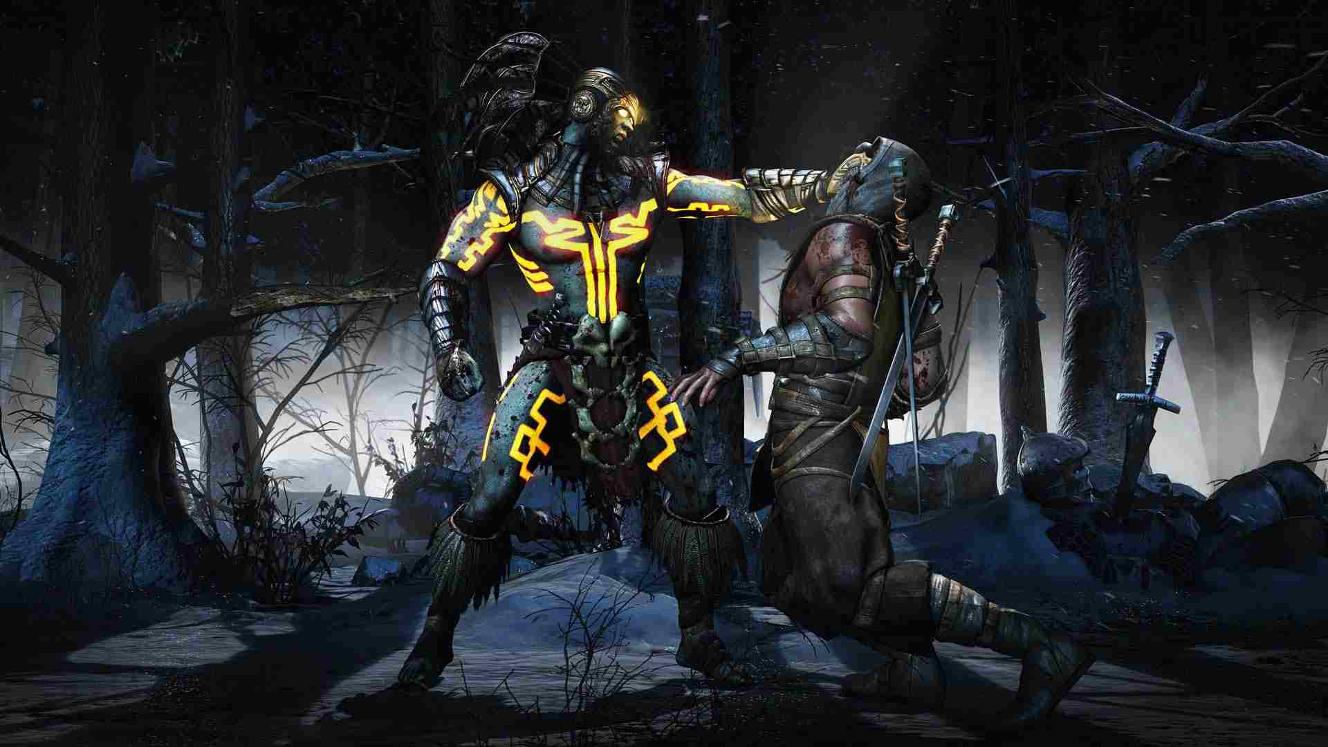 mortal-kombat-xl-game-1