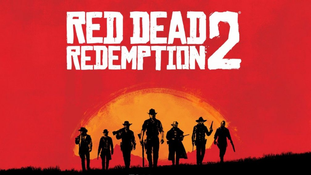 Photo of Red Dead Redemption 2: ecco il nuovo trailer