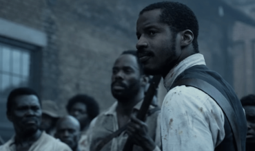 The Birth of a Nation – Recensione