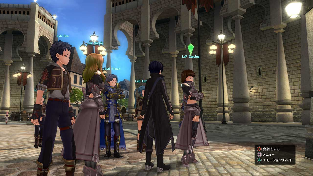 sword-art-online-hollow-realization-screenshot2