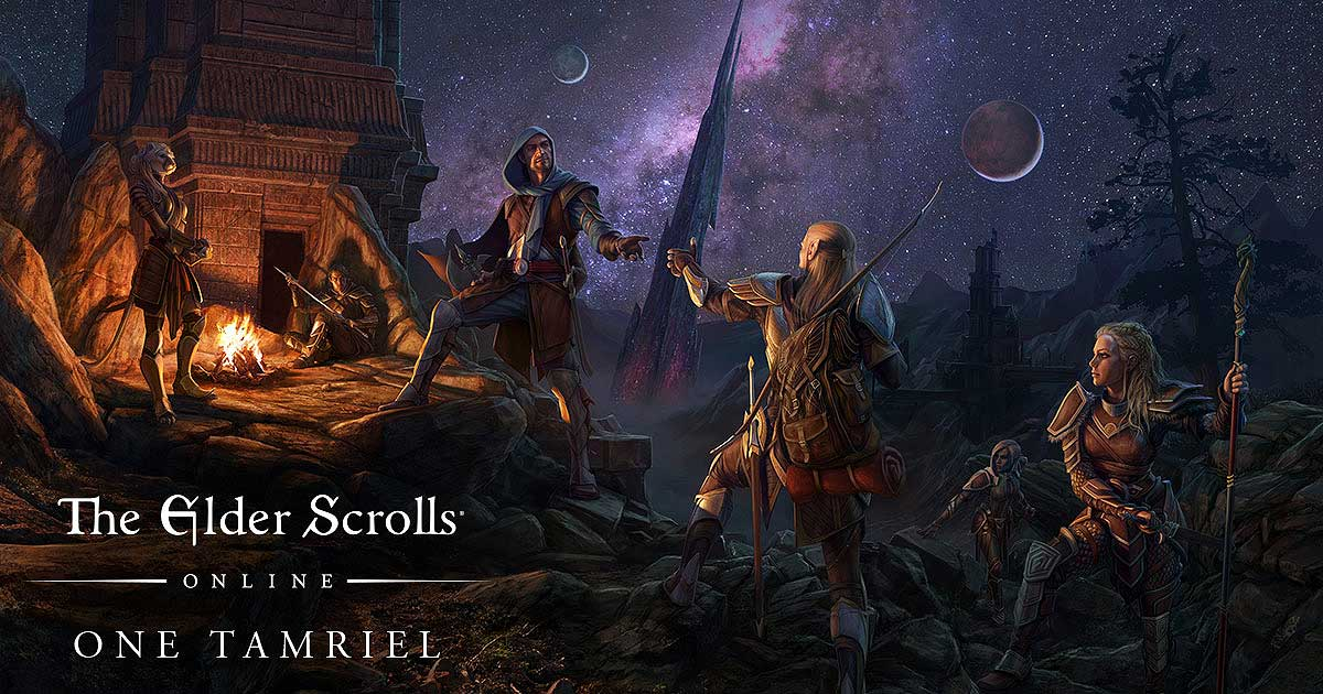 the-elder-scrolls-online-one-tamriel