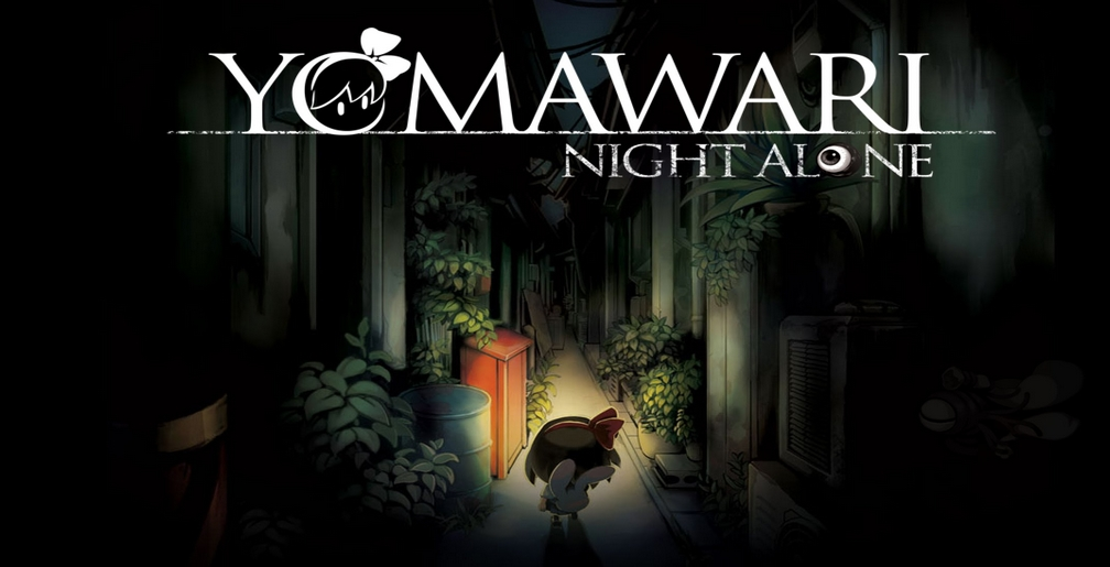 yomawari-night-alone-my-reviews