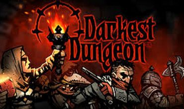 Darkest Dungeon: annunciato il DLC The Crimson Court
