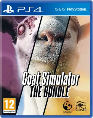 goat-simulator-the-bundle-my-reviews