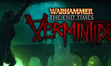 Warhammer: The End Times – Vermintide – Recensione