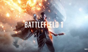 Battlefield 1: disponibile il trailer di lancio