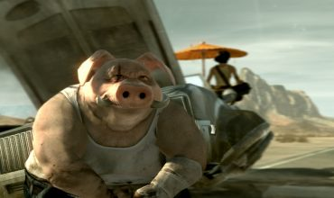 Beyond Good & Evil 2: finalmente un nuovo gameplay di gioco