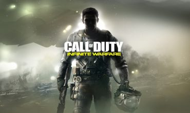 Call of Duty: Infinite Warfare, disponibile da oggi la DLC Sabotage
