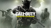 call-of-duty-infinite-warfare-my-reviews