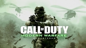 call-of-duty-modern-warfare-remastered-my-reviews