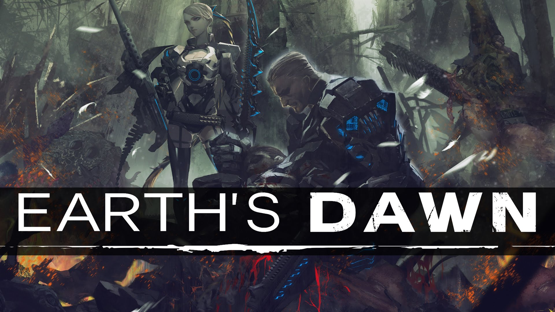 earths-dawn-my-reviews
