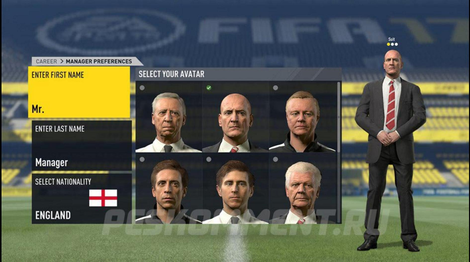 fifa-17-career-mode-7